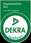 BauWatchs Arbeitssicherheits-Zertifikat