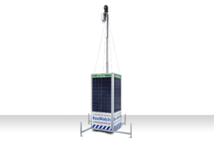 BauWatch Solar Thermal
